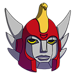 KingboyD Avatar